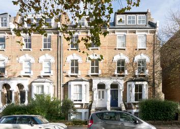 Petherton Road, Highbury, London N5. 1 bed flat for sale