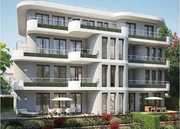 Thumbnail 2 bed apartment for sale in 14050, Berlin / Charlottenburg, Germany