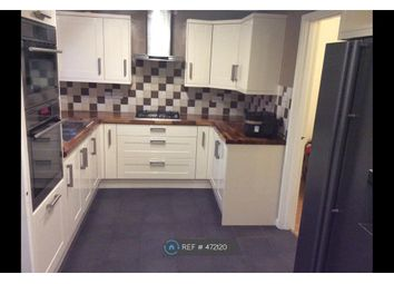 Thumbnail 4 bed terraced house to rent in Gifford Walk, Stratford-Upon-Avon