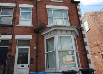 Thumbnail Studio to rent in Abbeydale Road, Sheffield