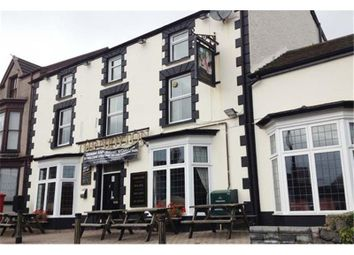 Thumbnail Pub/bar to let in The Newton Inn, 1, New Well Lane, Swansea, Abertawe, UK