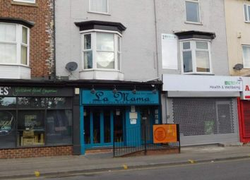 Thumbnail Retail premises for sale in 238, 238A Abbeydale Road, Sheffield