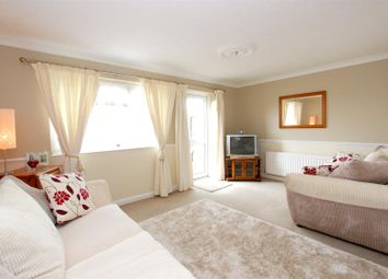 Thumbnail 3 bedroom property for sale in Leven Way, Hemel Hempstead