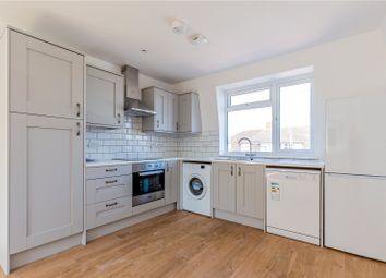 Thumbnail 2 bedroom flat for sale in Conygre Grove, Filton, Bristol