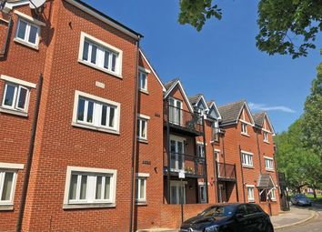 Thumbnail 2 bed flat for sale in Water Eaton Road, Oxford