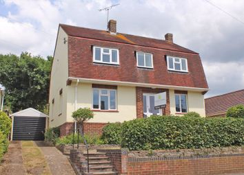4 bed detached house for sale in Bassett Green Village, Southampton SO16