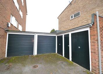 Thumbnail Parking/garage to rent in Adelaide Road, Surbiton