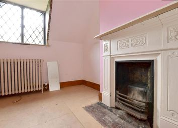 Thumbnail 2 bed semi-detached house for sale in Moseham, Wadhurst, East Sussex