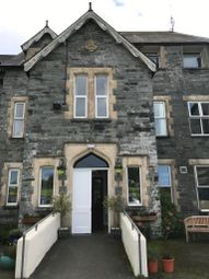 Thumbnail 25 bed shared accommodation to rent in A478, Cardigan