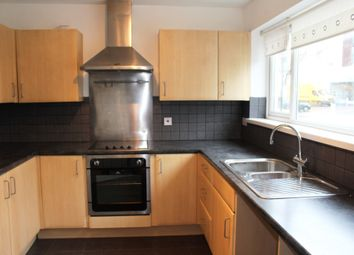 Thumbnail 4 bedroom semi-detached house to rent in Haven Road, St. Thomas, Exeter