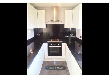 Thumbnail 2 bed flat to rent in Streatham, London