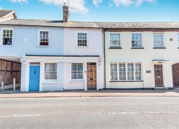 Thumbnail 3 bedroom property to rent in High Street, Lindfield, Haywards Heath