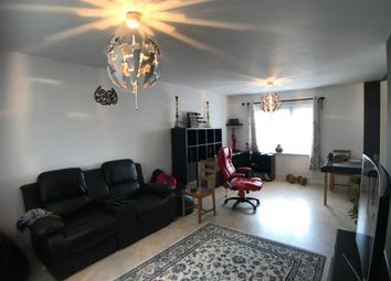 Thumbnail 2 bed duplex to rent in Fieldview Court Farnburn Ave, Slough