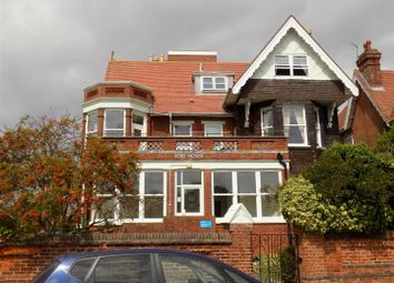 Thumbnail Studio for sale in Eastern Parade, Southsea