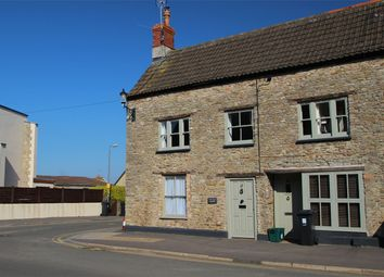 5 bed end terrace house for sale in 27 High Street, Wickwar, South Gloucestershire GL12