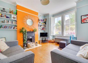 Colehill Lane, London SW6 property