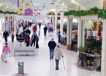 Thumbnail Retail premises to let in Lyon Way, Glenrothes, 5Nw, Scotland