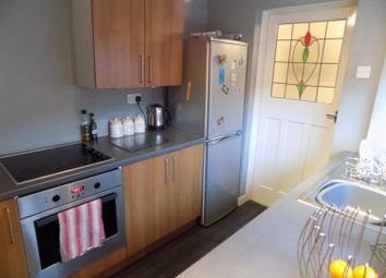 Thumbnail 3 bed terraced house to rent in Beadon Grove, Middlesbrough