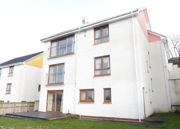 Thumbnail 5 bedroom property for sale in 94 Lyle Hill Road, Greenock