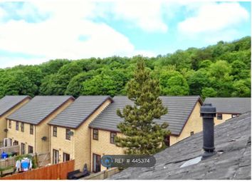 Thumbnail 1 bed terraced house to rent in Rostrons Buildings, Rossendale