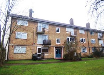 Thumbnail 2 bedroom flat to rent in Hatch Gardens, Tadworth