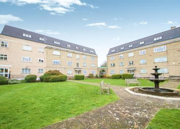 Thumbnail 1 bed flat for sale in Stonegrove, Edgware
