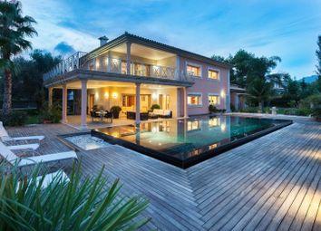 Thumbnail 4 bed villa for sale in Port Pollensa - Formentor, Mallorca, Balearic Islands