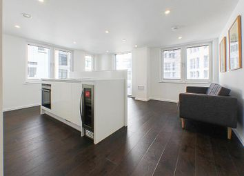 Thumbnail 1 bed flat to rent in Eagle Point, 161 City Road