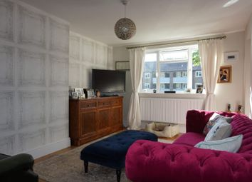 Thumbnail 2 bed flat for sale in Brick Farm Close, Richmond