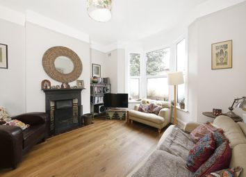 Thumbnail 4 bed end terrace house for sale in Rattray Road, Brixton