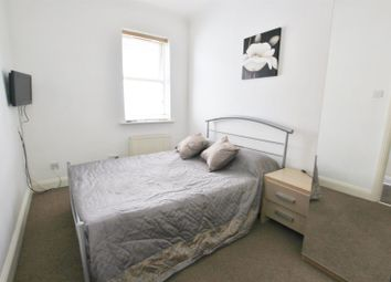 Thumbnail 1 bed property to rent in Ashley Road, Springbourne, Bournemouth