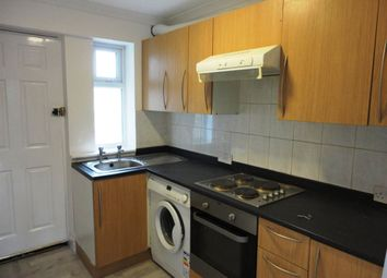 Thumbnail 2 bed flat to rent in The Folly, Red Road, Lightwater