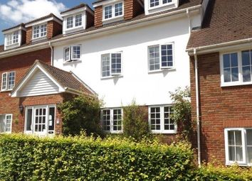 Thumbnail 2 bedroom flat for sale in Durgates, Wadhurst