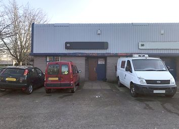 Thumbnail Restaurant/cafe for sale in John Baker Close, Cwmbran