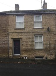 Thumbnail 3 bed cottage to rent in 4 Church Street, Carleton, Skipton