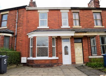 Thumbnail 6 bed terraced house for sale in Southport Road, Ormskirk