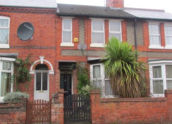 Thumbnail 1 bedroom property to rent in Westfield Road, Wellingborough