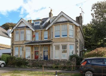Photo of Wellington Terrace, Clevedon BS21
