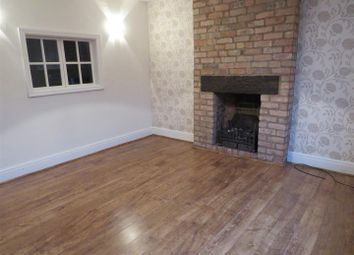 Thumbnail 3 bed property to rent in Elmwood Row, Leicester