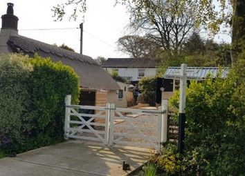 Freshwater, Isle Of Wight, . PO40, south east england property