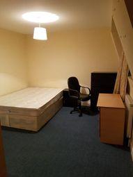 1 Bedroom Detached house for rent