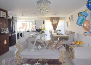 Thumbnail 3 bed end terrace house to rent in Hayman Crescent UB4,