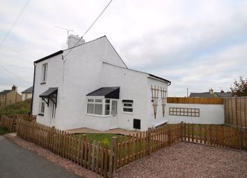 3 bed detached house for sale in Seven Stars Road, Cinderford GL14