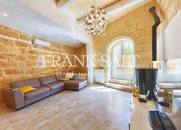 Thumbnail 4 bed farmhouse for sale in 109199, Nadur, Malta