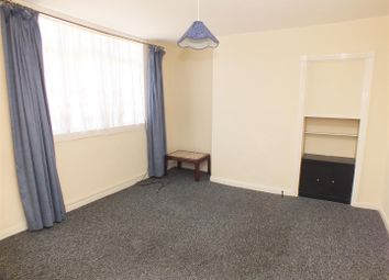 Thumbnail 3 bed terraced house to rent in Durand Way, London