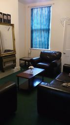 Thumbnail 2 bedroom property to rent in Nicholls Street, Coventry