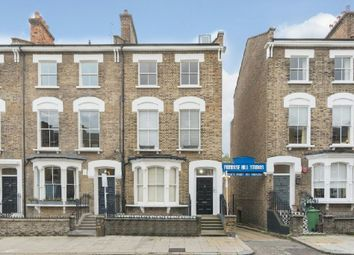 Thumbnail 2 bed flat for sale in Fitzroy Road, Primrose Hill