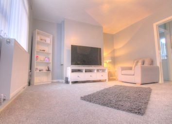 Thumbnail 3 bed semi-detached house for sale in East Street, Goytre, Port Talbot