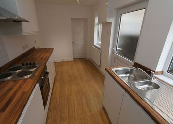 Thumbnail 3 bed terraced house for sale in Watling Street, Wilnecote, Tamworth, West Midlands