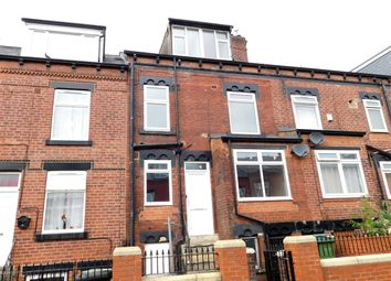 Thumbnail 3 bed terraced house to rent in St. Hildas Road, Cross Green, Leeds
